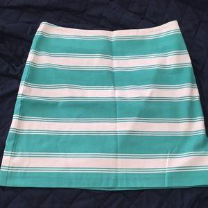 Vineyard Vines Pencil Skirt